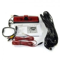Back-up Cameras/Kits