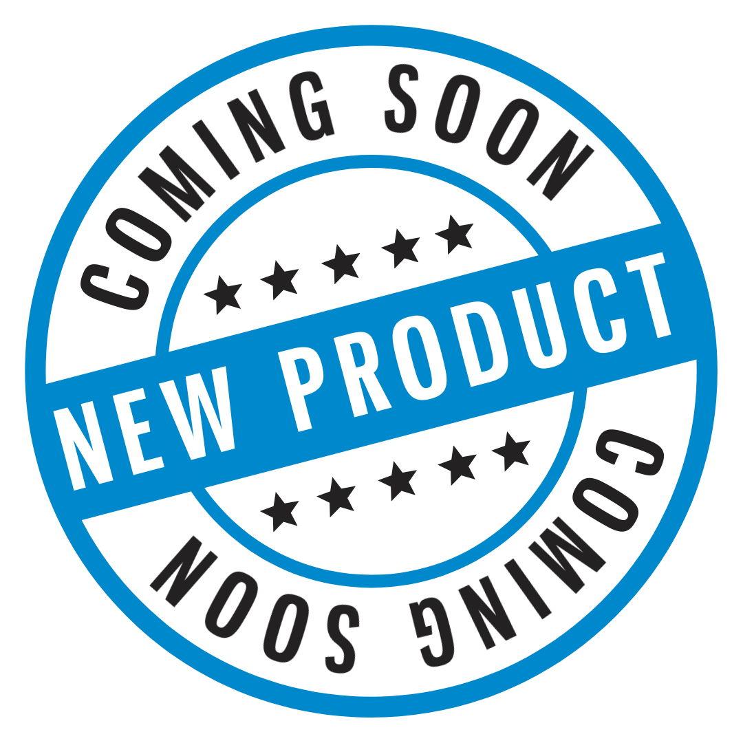 Procomm PC-A40-04 3' CB Radio Antenna Kit 2015+ Ford F150 Hood Groove Mount